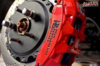 Jeep SRT8 тормоза HPB_hp-brakes (6)
