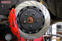 Jeep SRT8 тормоза HPB_hp-brakes (7)