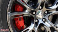 Jeep SRT8 тормоза HPB_hp-brakes (8)
