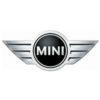 mini_logo_1x1