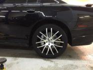 тормоза HP-Brakes на Dodge Challenger и Charger (2)