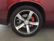 тормоза HP-Brakes на Dodge Challenger и Charger (5)