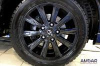 Lexus LX570 тормоза hp-brakes_10