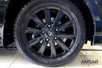 Lexus LX570 тормоза_2