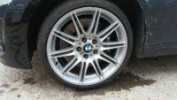 bmw-e92-335d-hp-brakes8