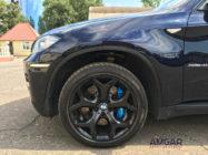 bmw-x6-tormoza-hp-brakes-12