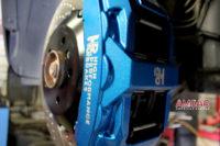 bmw-x6-tormoza-hp-brakes-7