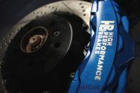 bmw-x6-tormoza-hp-brakes-8