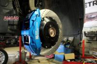 bmw-x6-tormoza-hp-brakes-9