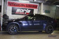 bmw-x6-tormoza-hp-brakes-10