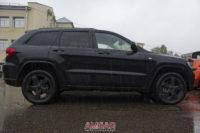 jeep-grand-cherokee-tormoza-1