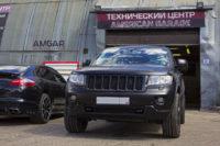 jeep-grand-cherokee-tormoza-11