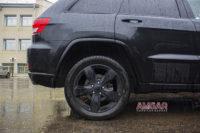 jeep-grand-cherokee-tormoza-3
