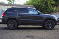 jeep-grand-cherokee-tormoza-hp-brakes-12