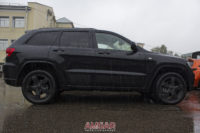 jeep-grand-cherokee-tormoza-1