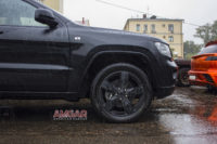 jeep-grand-cherokee-tormoza-2