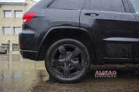 jeep-grand-cherokee-tormoza-3