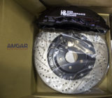jeep-grand-cherokee-tormoza-hp-brakes-4