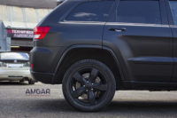 jeep-grand-cherokee-tormoza-hp-brakes-10