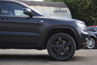 jeep-grand-cherokee-tormoza-hp-brakes-9