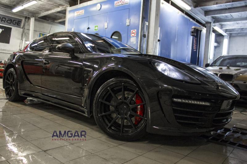 Audi a8 запчасти цены