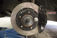 bronirovannyjj-lexus-lx570-tormoza-hp-brakes-5