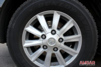 bronirovannyjj-lexus-lx570-tormoza-hp-brakes-7