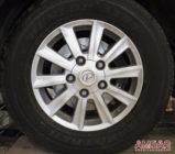 bronirovannyjj-lexus-lx570-tormoza-hp-brakes-8