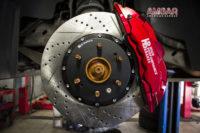 tormoza-hp-brakes-na-chevrolet-tahoe-7