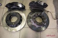 bronirovannyjj-lexus-lx570-tormoza-hp-brakes-4