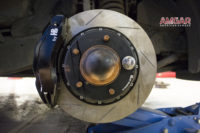 bronirovannyjj-lexus-lx570-tormoza-hp-brakes-6