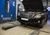 bronirovannyjj-lexus-lx570-tormoza-hp-brakes-9