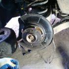 bmw-3-series-e46-tormoza-hp-brakes-5