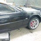 bmw-3-series-e46-tormoza-hp-brakes-9