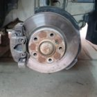 bmw-3-series-e46-tormoza-hp-brakes-1