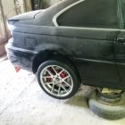 bmw-3-series-e46-tormoza-hp-brakes-10