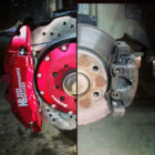 bmw-3-series-e46-tormoza-hp-brakes-2