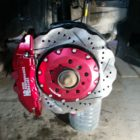 bmw-3-series-e46-tormoza-hp-brakes-3