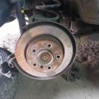 bmw-3-series-e46-tormoza-hp-brakes-4
