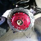 bmw-3-series-e46-tormoza-hp-brakes-6