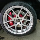 bmw-3-series-e46-tormoza-hp-brakes-7