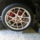 bmw-3-series-e46-tormoza-hp-brakes-8