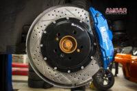 tormoza-hp-brakes-na-bmw-750li-10