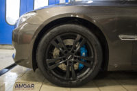 tormoza-hp-brakes-na-bmw-750li-5