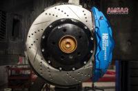 tormoza-hp-brakes-na-bmw-750li-4