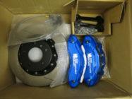 bmw-x3-f25-sportivnye-tormoza-hp-brakes-1