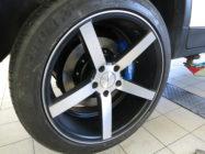 bmw-x3-f25-sportivnye-tormoza-hp-brakes-13