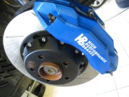 bmw-x3-f25-sportivnye-tormoza-hp-brakes-7