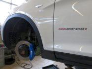 bmw-x3-f25-sportivnye-tormoza-hp-brakes-8