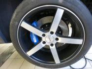 bmw-x3-f25-sportivnye-tormoza-hp-brakes-10
